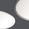 /product-detail/factory-aluminum-flat-panel-lighting-48w-round-led-panel-light-700mm-62482260543.html