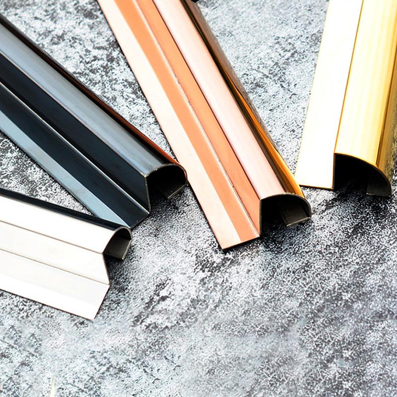 Grossiste baguette d angle pour carrelage-Acheter les meilleurs baguette d angle pour carrelage ...
