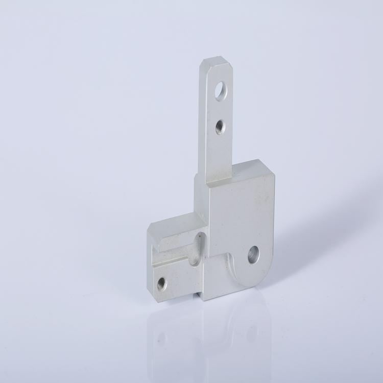milling arm industrial aluminium cnc standard construction profile accessories