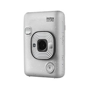 Wholesales fujifilm Instax Liplay Camera