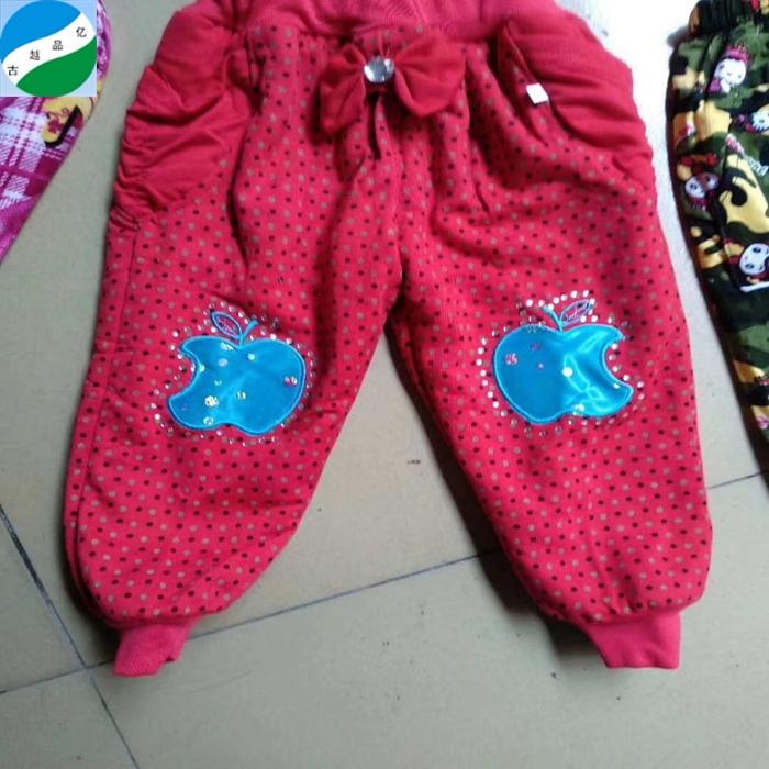 Pantalones Termicos Para Ninos Venta Al Por Mayor Lote De Pantalones Calidos De China Yiwu Buy Pantalones Para Ninos Pantalones Termicos Pantalones Calientes Product On Alibaba Com