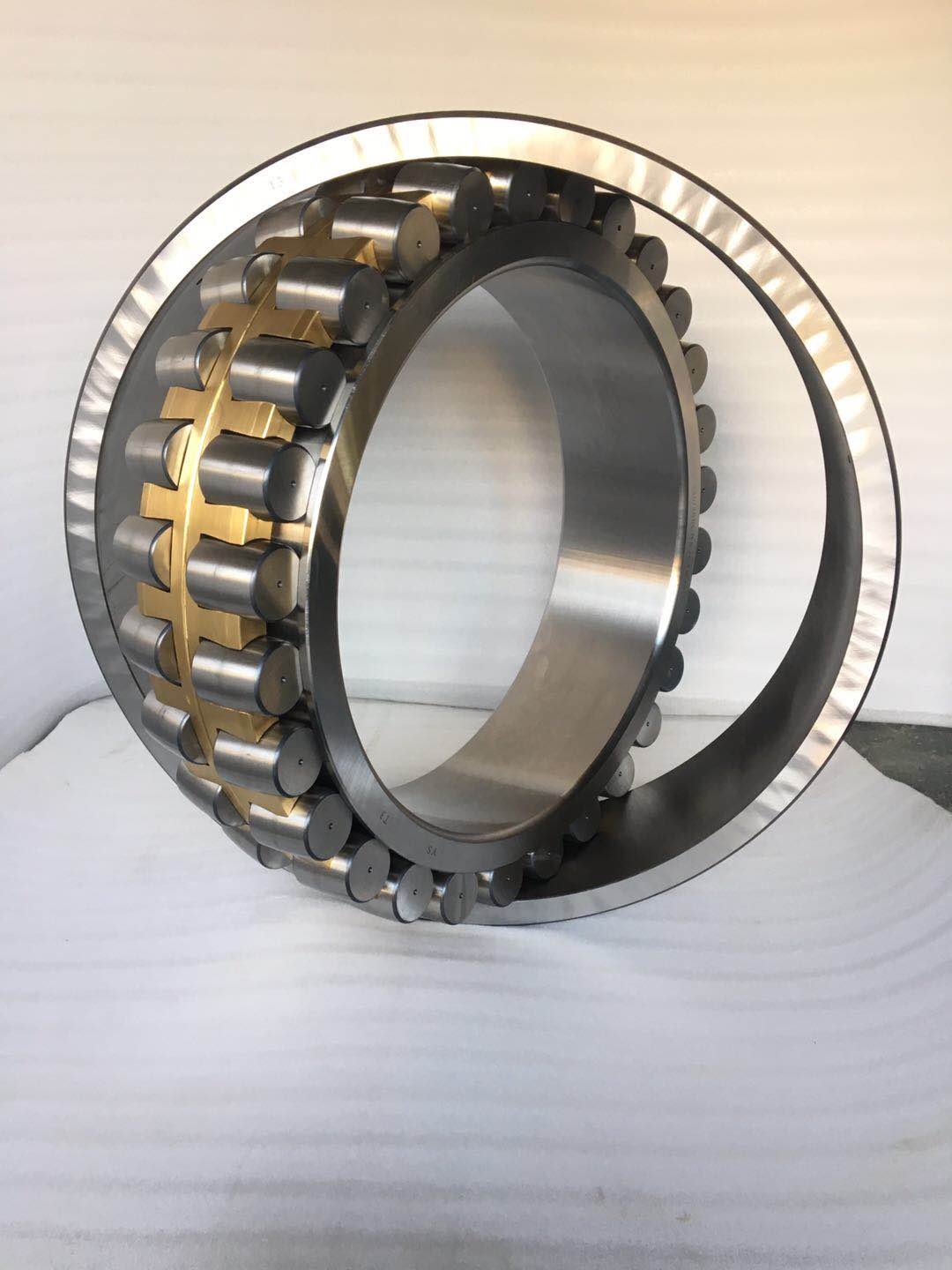 Famous brand Simon Lina 24072CC/W33 Spherical Roller Bearing 24072CA/W33 for Rolling Mill Mining Machines 24072