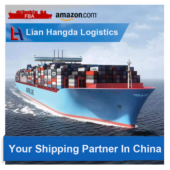 best selling products 2020 in usa amazon freight forwarder logistic fba sea freight shipping cost china to USA/UK/MEX
