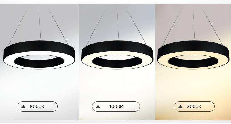 Round pendant light (8).jpg