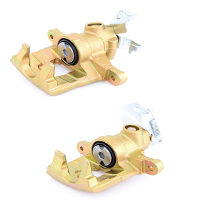 1121821 1121850 1144076 1144079 1144080 630051 630052 694081B 694082B Brake Caliper use for FORD Mondeo III