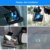 Wholesale car video recorder user manual 4g dash cam night vision Car camcorder 1080p