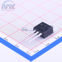 Power Linear Voltage Regulators IC LM317 Chip LM317BTG Buying Electronic Components Suppliers