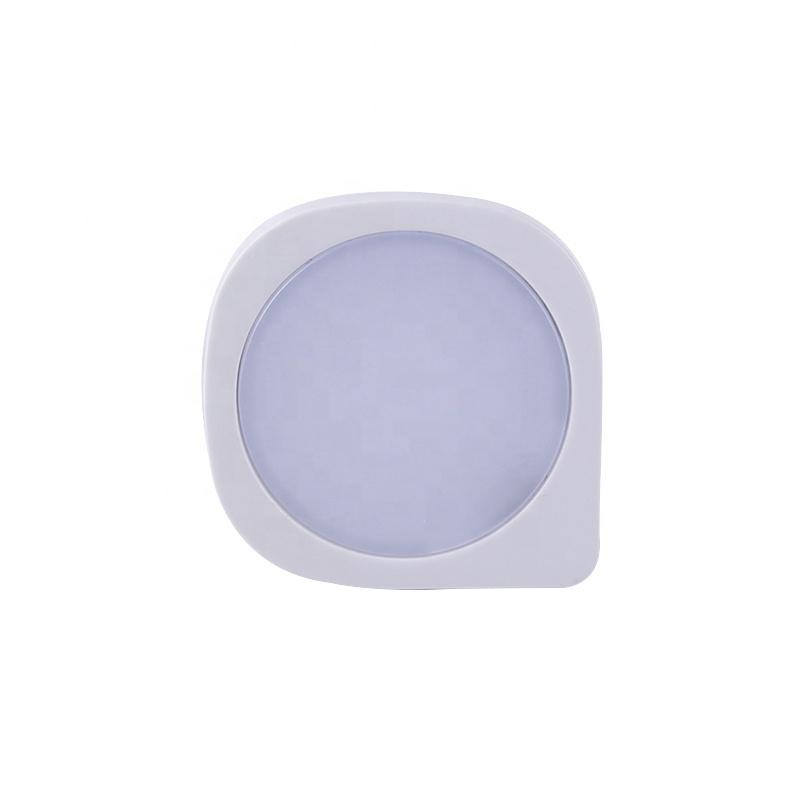 Kinder Zimmer Foto Sensor Energie Sparende Kinder Auge Pflege LED Nacht Licht