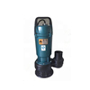 /product-detail/1-5hp-high-building-clean-water-motor-pump-rate-submersible-pump-60779786315.html