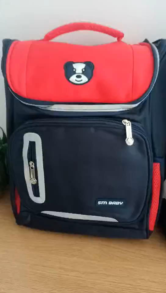 2020 mochilas escolares para crianças, mochilas para escola mais recentes, bolsas de escola para crianças