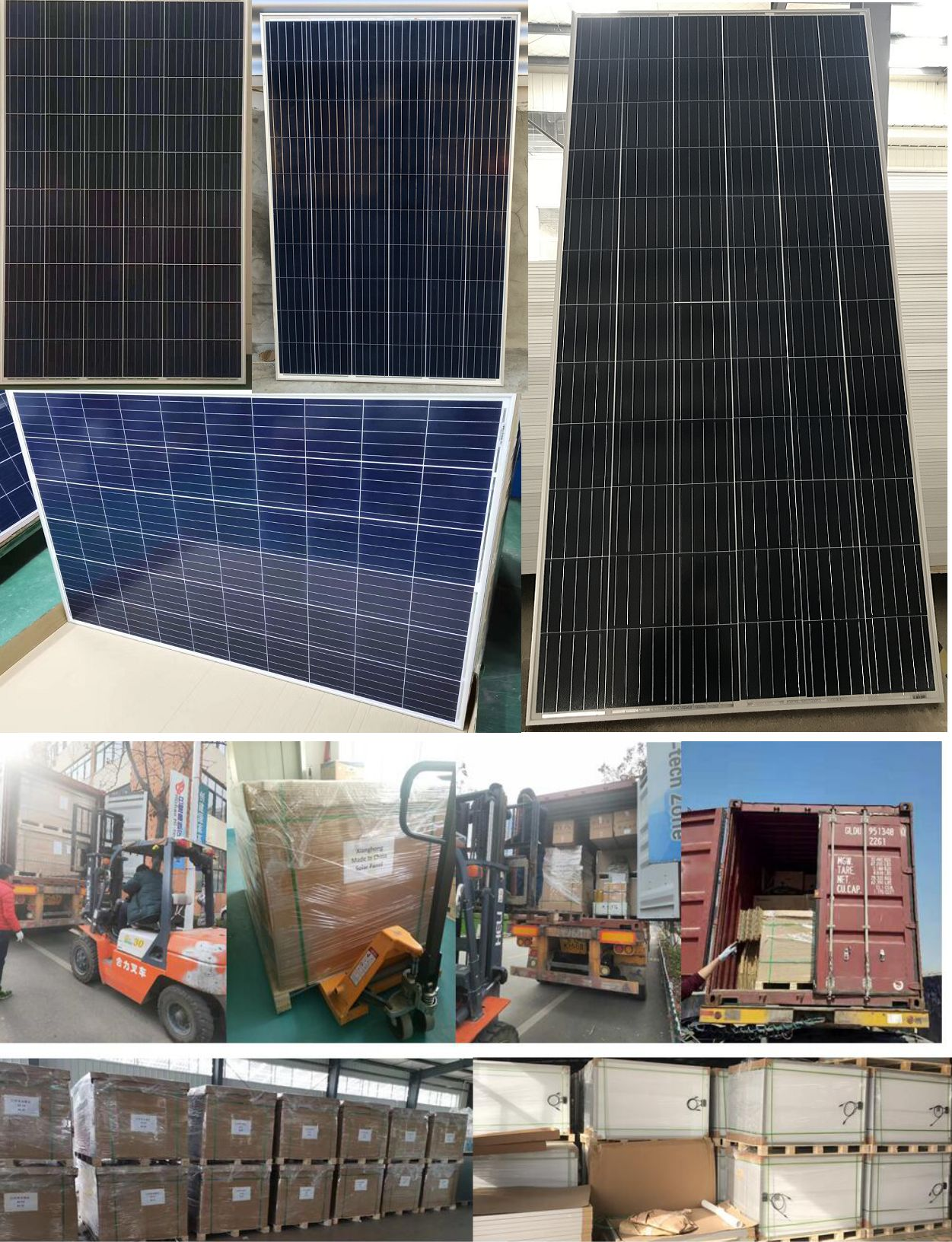 solar panel packing.png