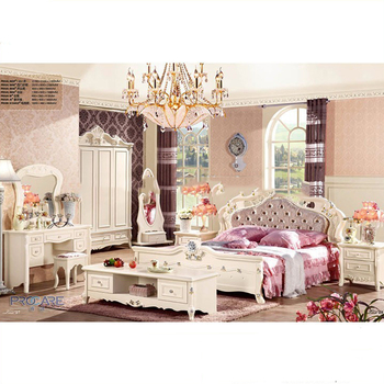 Bedroom Suites White Egyptian Bedroom Furniture - Buy Bedroom Suites  White,Bedroom Suites White,Bedroom Suites White Product on Alibaba.com