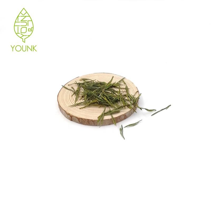 China famous anji white tea loose leaf tea - 4uTea | 4uTea.com