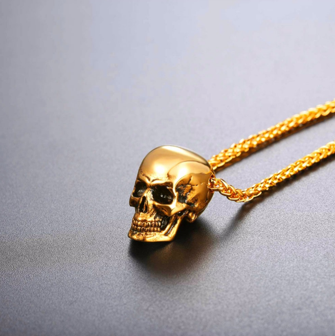 Skull necklace4.png