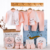 Baby clothes spring newborn clothing new born baby gift box newborn gift set baby shower for birthday