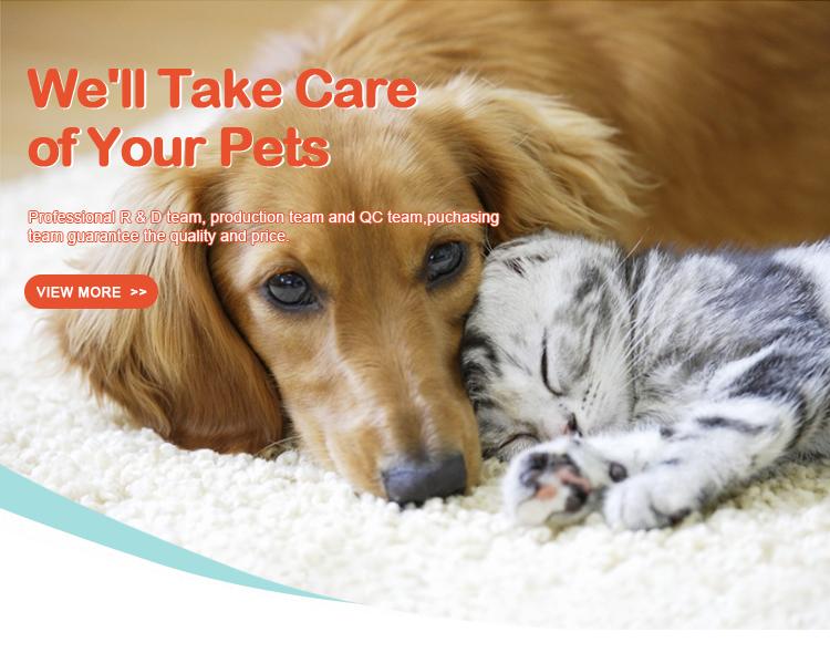 Plaza blanda caliente aprobado perro Cojín cuadrado de lujo para mascotas cama del perro de lujo