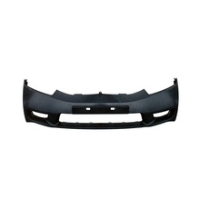 New Front <span class=keywords><strong>Bumper</strong></span> đối với Honda Civic 8th 2009-2011