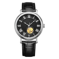 Lead The Industry Good Price Mechanical Watch Movement Swiss