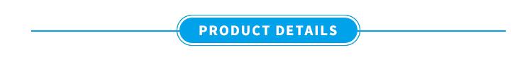 Fournisseur OEM Logo Personnalisé Huile Essentielle Blanchissant Hydratant Crème pour les Mains Hydratant Lotion Pour les Mains
