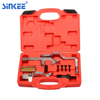/product-detail/engine-flywheel-camshaft-alignment-timing-locking-tools-kit-set-for-bmw-mini-cooper-n12-n14-r55-62285220163.html