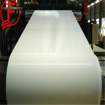 ppgi prepainted galvanized steel coil ppgi production line!