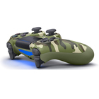 New Vibration 4.0 PS4 Bluetooth Joystick Wireless Game Controller For PS4 Playstation 4 Game Console