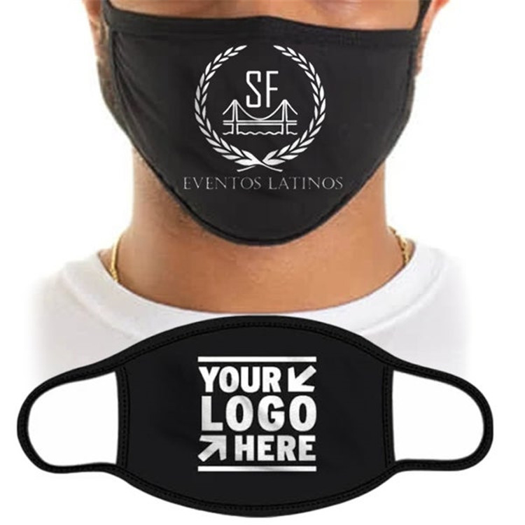 <strong>Custom</strong> print <strong>halloween</strong> fashion logo designer breathable face <strong>masks</strong> cloth polyester cotton ski sublimation <strong>mask</strong>