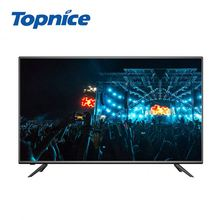 Produttore Full HD 32 40 43 49 50 55 pollici <span class=keywords><strong>TV</strong></span> LED <span class=keywords><strong>tv</strong></span> set di 4K smart <span class=keywords><strong>TV</strong></span>