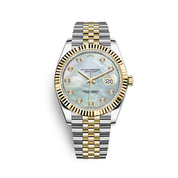 3A Quality Rolexables Datejust Top Luxury Waterproof Classic Automatic Replica Watch