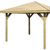 /product-detail/high-quality-outdoor-wooden-garden-park-unique-new-design-gazebo-62397405976.html