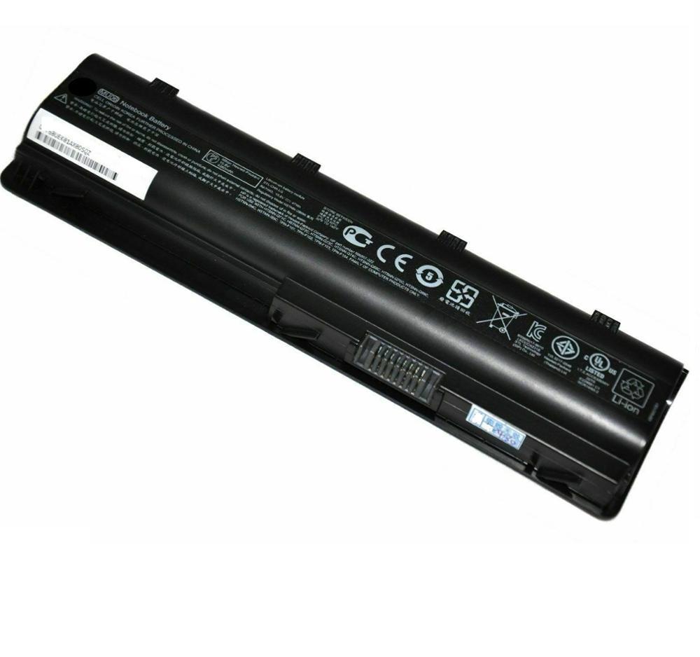 الروسية لوحة مفاتيح سامسونج R778 R780 سلسلة روس أسود