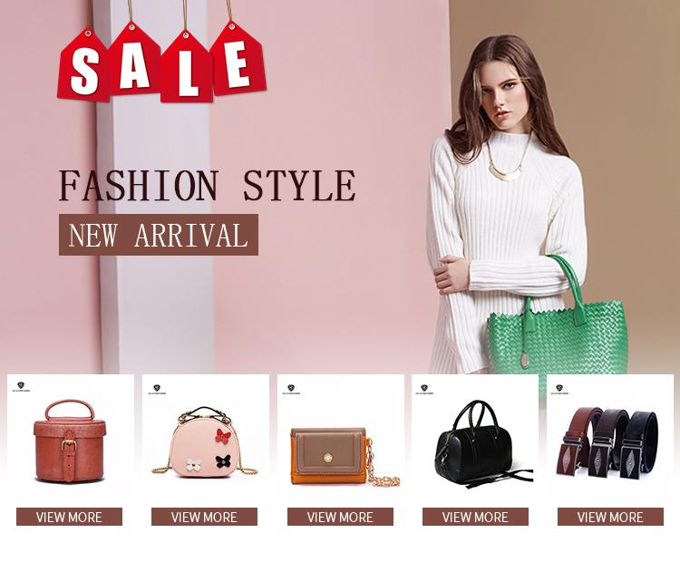 Eco Ramah PU Tas/Cina Biru Lady Bahu Tas Fashion/Tas untuk Wanita Formal
