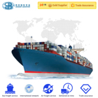 Amazon Fba Shipping Rate From Logistic Sea Freight Company Container Price China To Usa Ocean