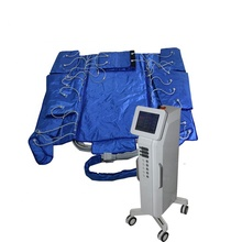 Rusland hot koop beauty machine verlies body gewicht afslanken machine schoonheid <span class=keywords><strong>infrarood</strong></span> verwarmde vorm body suits BT-812