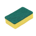 high performance super-absorbent cleaning sponge in yiwu