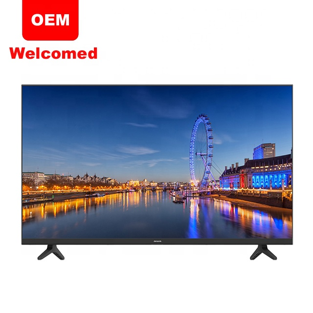 <strong>24</strong> inch LED TV 32inch LED TV 55inch LED TV/LED TV SMART/LED TV flat screen television