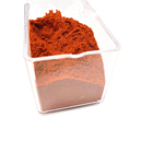 Haccp Certified Powder Powder Haccp Certified Pure Natural Sweet Paprika Powder