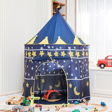 OEM bunte prinzessin Castle spielen haus kid <span class=keywords><strong>indoor</strong></span> tipi <span class=keywords><strong>zelt</strong></span> für <span class=keywords><strong>kinder</strong></span> spielen