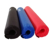 Gymnastics Weight Lifting Neck Protection Barbell Shoulder Fabric Pad