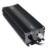 Indoor Hydroponics 600W 240V HPS Dimmable Electronic Ballast For Spain