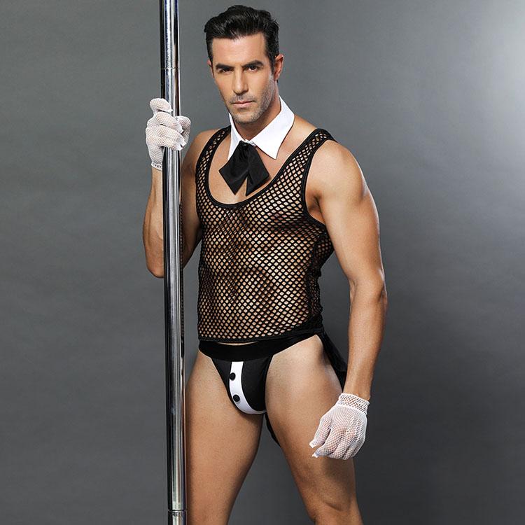 костюм для ролевых игр мужской фото