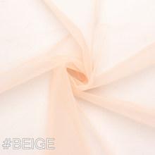 AliLeader дешевые 1/4 ярдов сделать кружева передние человеческие волосы парики основа волос Прозрачная швейцарская Кружевная Сетка для парик д...(Китай)