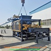 /product-detail/professional-design-italy-automatic-concrete-block-making-machine-60652455922.html