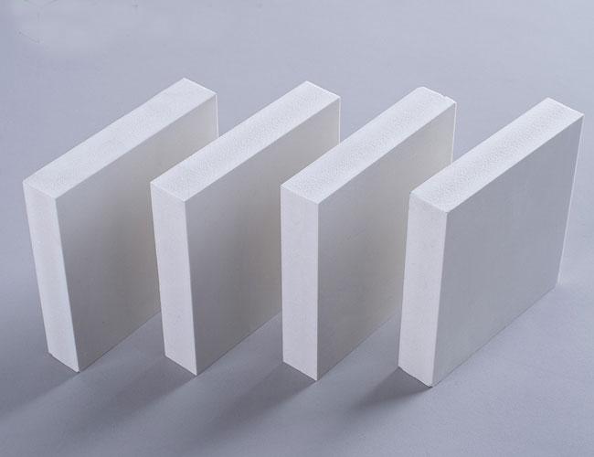 pvc foam board sheeting