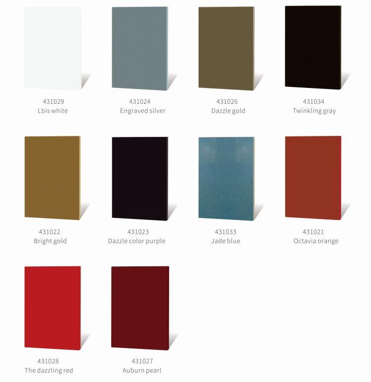 lacquer door panel colors.jpg