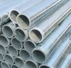 Dn25 galvanized steel pipe for greenhouse China factory price