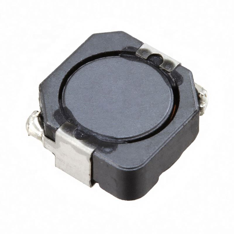Electronic Components Electronics china power 47uh variable choke coil inductor <strong>RoHS</strong> <strong>compliant</strong>