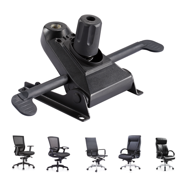 Muti Function Office Chair Tilting And Locking Mechanism Chair Part Replacement Buy Rocking Chair Replacement Parts Office Chair Mechanism Office Furniture Parts Chair Mechanisms Locking Tilt Product On Alibaba Com