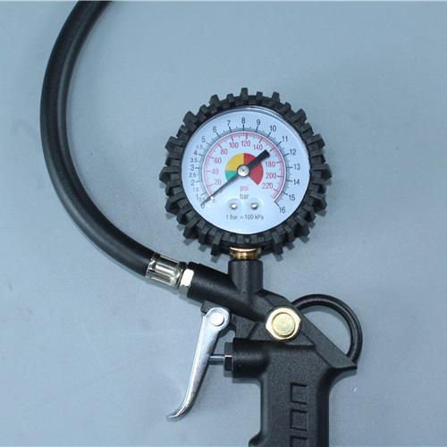 Grossiste tableau pression pneu-Acheter les meilleurs..