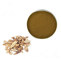 100% Pure Natural Chinese Angelica Extract in Herbal Extract